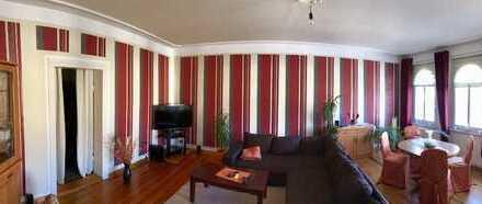 Bild_500 €, 70 m², 2,5 Zimmer