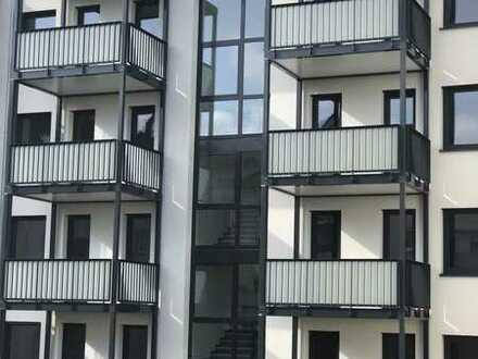 Kernsanierte Wohnungen im Herzen der Pforzheimer Nordstadt