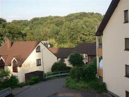 Moderne, gemütliche 2-Zi.-Whg. mit Balkon in Leverkusen-Lützenkirchen