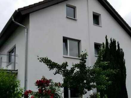 Helle, freundliche 3 Zi. Wohnung in Stutensee Friedrichstal