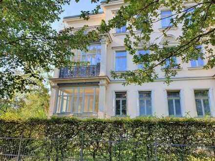 Wohnen im kosmopolitischen Schweizer Viertel... Dein neues Zuhause in Universitätsnähe