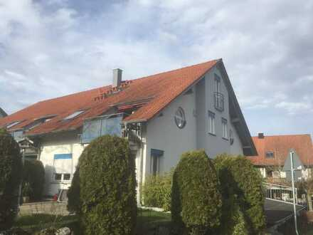 760 €, 108 m², 4,5 Zimmer