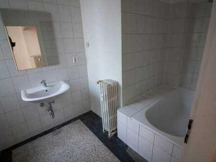 Helles Zimmer in schöner Wohnung - Frankenberger Viertel - befristet 1 Jahr