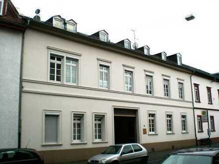 Top Kapitalanlage, 5% Rendite: 3 Apartments in Wiesbaden-Biebrich