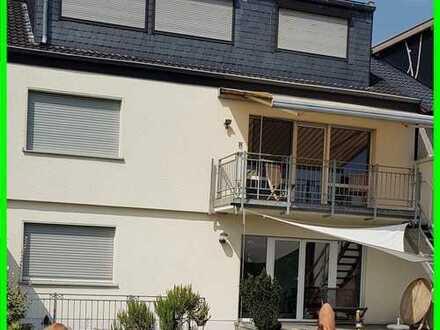 ⭐Schönes Haus mit 2 Wohnungen - Bottrop/Feldhausen
