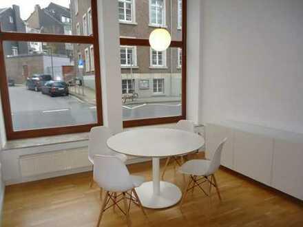40 m²
