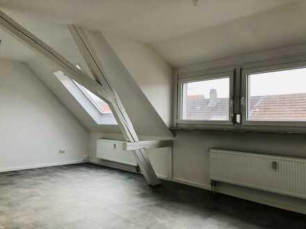 HD-Kirchheim - Erstbezug nach Sanierung! 3 ZKD-Wohnung mit Einbauküche
