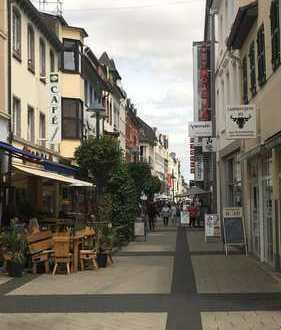 Preisreduzierung für Hadwerker!!! Schöne Gewerbeeinheit, Am Kornmarkt direkte nähe zur Fußgängerzone