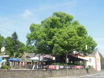 Tradition - Restaurant am Margarethenkreuz - seit 160 Jahren im Familienbesitz