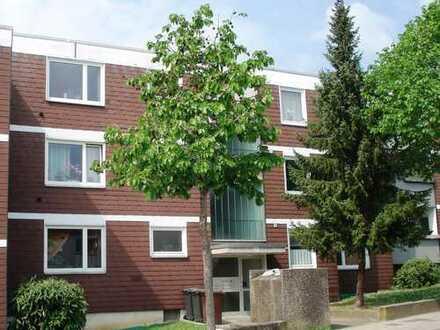 Ihr neues Zuhause zum Wohlfühlen - Großzügige 3-Zimmer Wohnung mit Sonnenbalkon!