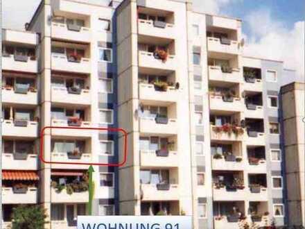150.000 €, 87 m², 3 Zimmer