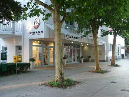 Ladenlokal in guter Lage am Rathausplatz - Fußgängerzone