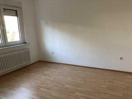 Schnuckelige 2,5 Zimmer ETW in Dortmund Körne / Gartenstadt !