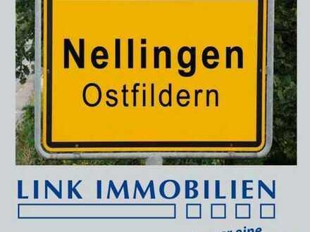 Ostfildern-Nellingen: Top Rendite! Gewerbe mit gr. Schaufenster, viel Verkaufsfläche u.v.m.