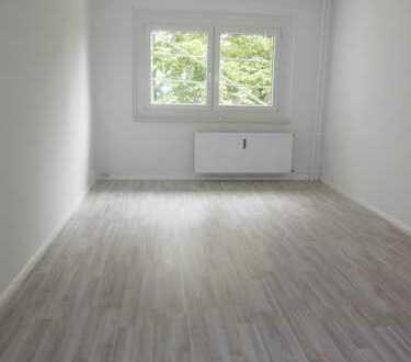Singles aufgepasst!! Tageslichtküche - EBK mgl. - helle Räume - Kabelgebühr in der Miete