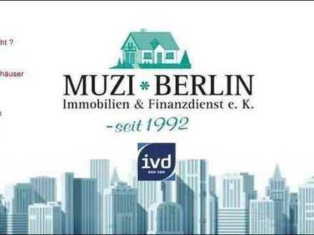 -Invest/ Wohnprojekt für Investoren oder Bauträger -