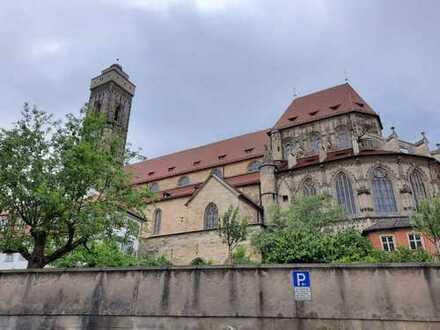 Kleinod Komplettsanierung in historischem Denkmal