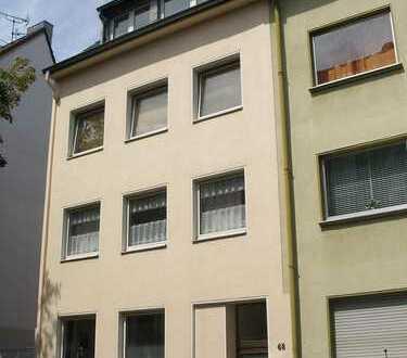 Sülz, Uninähe hübsches ruhiges Appartement mit Duschbad und Pantryküche.