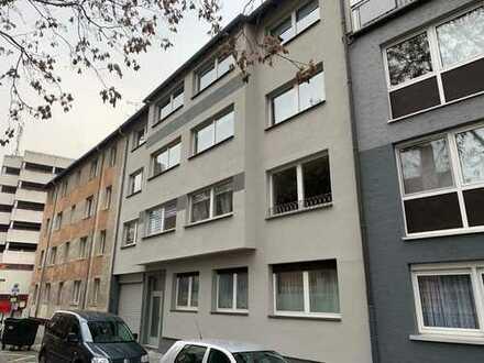 Wohlfühlen im neuen Zuhause! 2-Zimmer Wohnung in Offenbach am Main ab dem 01.08.2019 zu vermieten