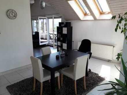 Traumhafte 3,5 Zimmer Wohnung in Esslingen (Kreis), Reichenbach an der Fils