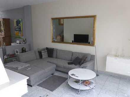 Exclusives Wohnhaus in Kleineichen