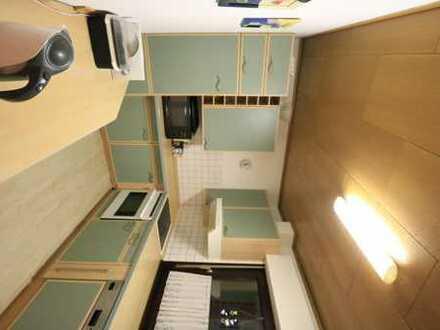 Schönes möbliertes Zimmer in einer netten WG zu vermieten