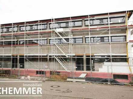 Teningen ++ 3 attraktive Neubau-Häuser