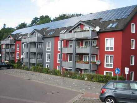 +++ Komfortwohnung in Diekholzen mit Sonnengarantie +++