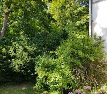 """ACHTUNG: befristet bis 31.08.2021***Wohnung für """"WG"""" in Toplage***"""