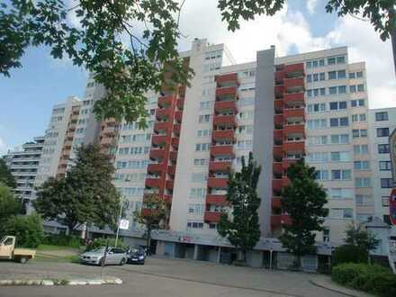 210 Schöner Wohnen auf hohem Niveau mit Panoramablick. Genießen Sie die persönliche Atmosphäre.