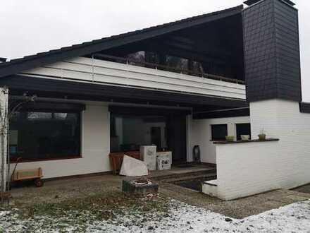 Großzügiges Einfamilienhaus in OL-Eversten
