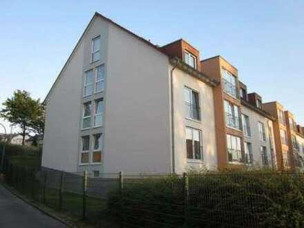 Moderne Wohnung möbliert oder unmöbliert im Herzen von Dortmund-Hombruch!