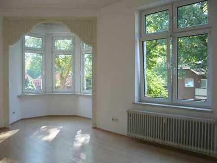 4 er WG in Bochum -noch ein Zimmer frei!!!!