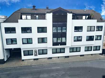 Top Lage - Rodenkirchen Mitte - Büro zur All Inkl. Miete -