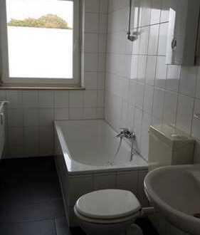 Schöne helle Wohnung mit gelungener Raumaufteilung ! Zentrale Lage zum Bahnhof MG