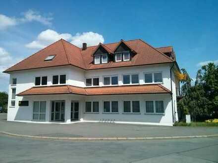 Ebenerdige Büro- und/oder Produktionsfläche in Trailsdorf