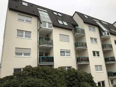 Schöne moderne Einraumwohnung zur Eigennutzung oder Vermietung