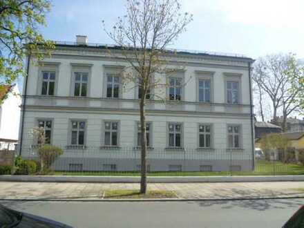 Büroräume in Bestlage von Bamberg im Hain