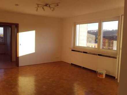 Gepflegte 3-Zimmer-Wohnung mit Balkon in Essen-Burgaltendorf