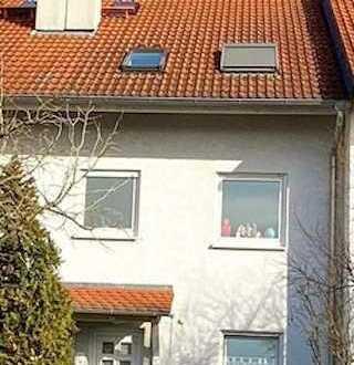 Linkenheim - Doppelhaushälfte mit viel Platz für die ganze Familie - Sofort Einziehen und Wohlfühlen