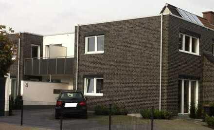 Moderne, ruhige 3 Zimmer Wohnung in Alt-Gievenbeck