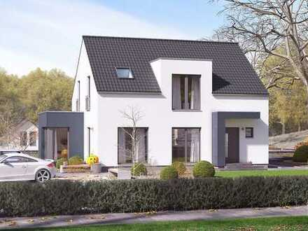 2020! ist das JAHR für Eigentumserwerb!!! 5 Zimmer Einfamilienhaus !