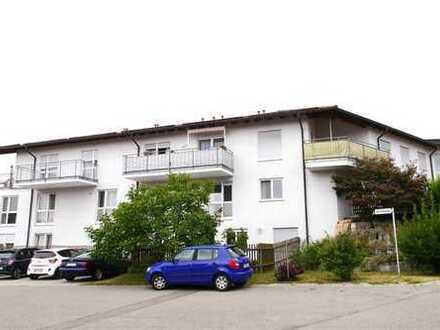 kaufen Sie sich Ihre neue Wohnung im betreuten Wohnen in Berglen