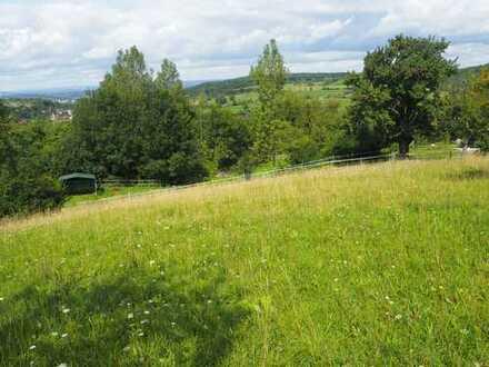 Wundeschönes Gartenhausgrundstück - NATUR UND ERHOLUNG PUR - PROVISIONSFREI