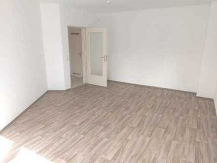 Frisch renovierte 1 Zimmer-Wohnung in Hanau (Wolfgang)