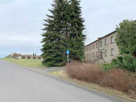 Großzügige Wohn- und Gewerbeimmobilie in ruhiger Lage zu verkaufen