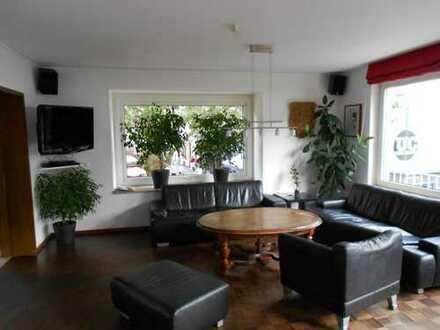 260 €, 17 m², 1 Zimmer