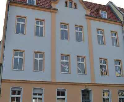 Bild_Sanierte Dachgeschoss-Wohnung!