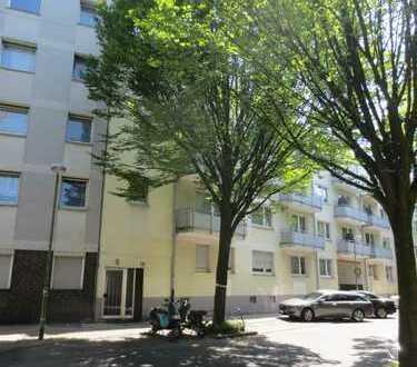 Nachmieter für gemütliches Single-Appartement gesucht
