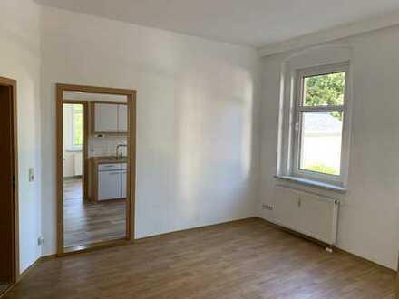 Helle 3-Zimmer-Wohnung / vollständig renoviert